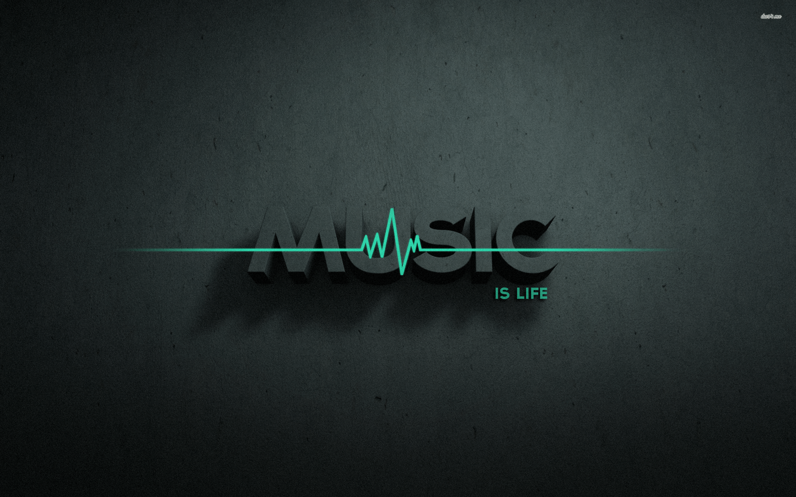Wallpapers Hd Music Wallpaper Cave