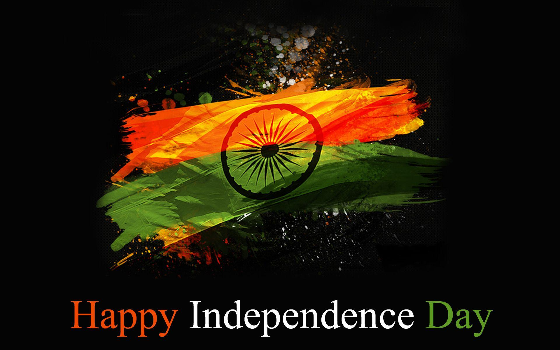 Happy Independence Day Hd Wallpapers Wallpaper Cave