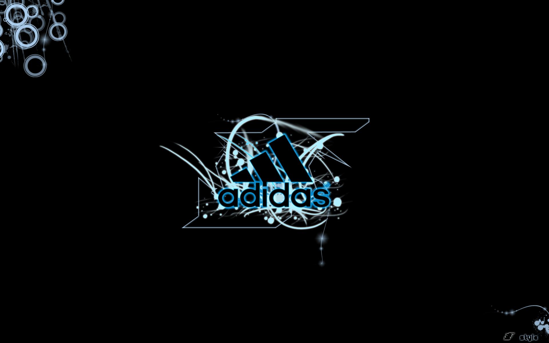 Adidas Full Hd Wallpapers Wallpaper Cave