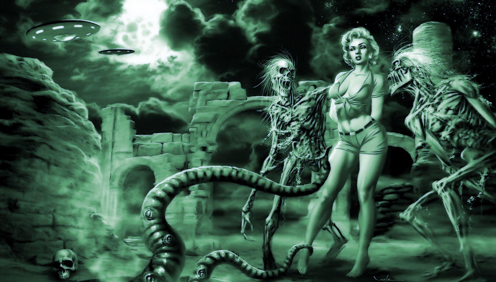 Halloween Skeleton Wallpaper.Horror Skeleton Wallpapers Wallpaper Cave