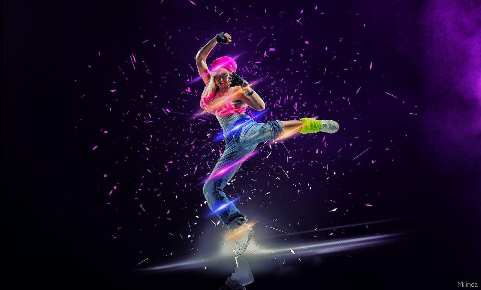 Hip Hop Dancing Wallpapers - Wallpaper Cave  Hip Hop Dancing...