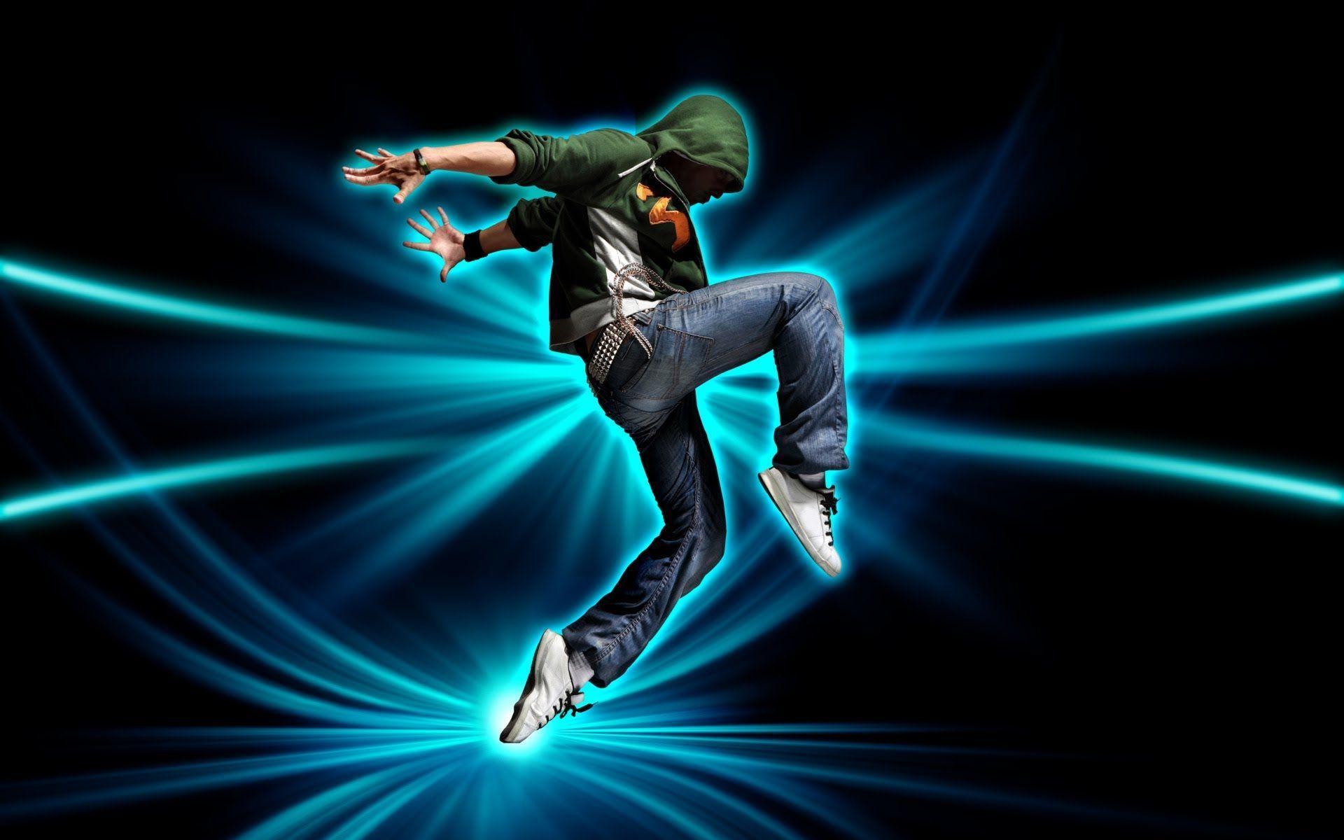 Торговое, крутые картинки танец