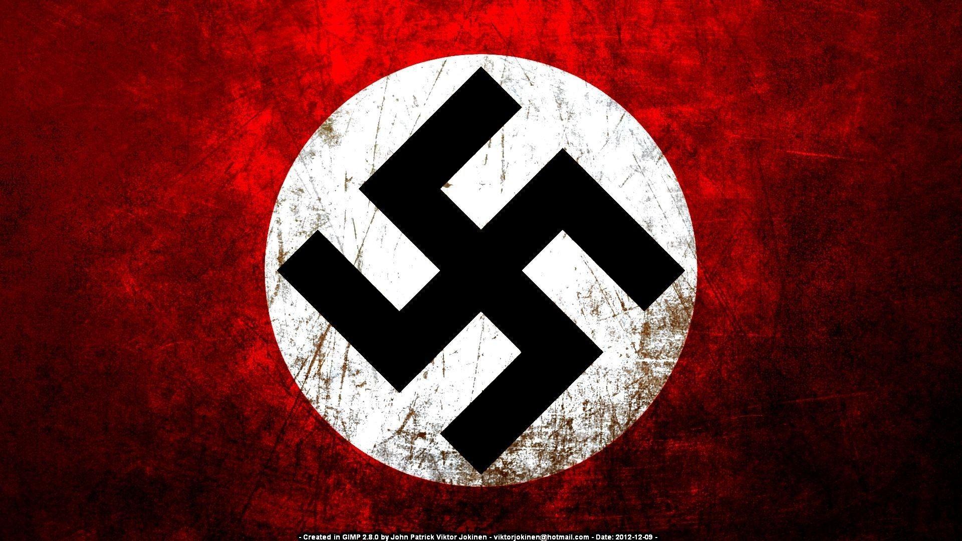 Nazi Flag Hd Wallpaper  Images