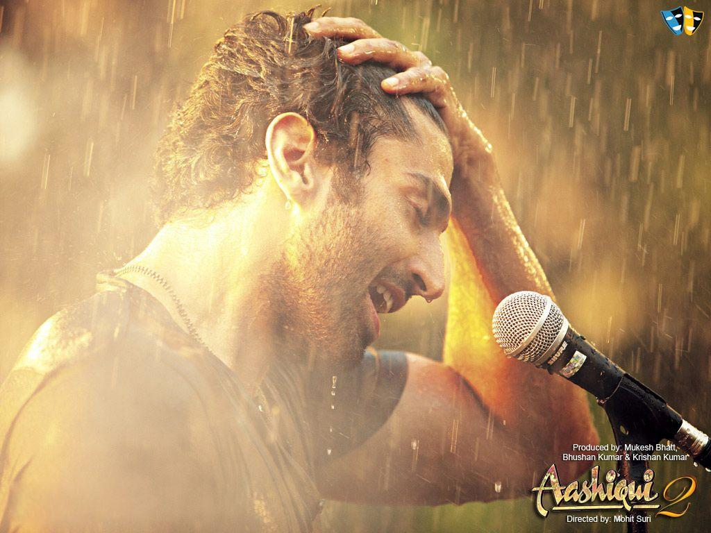 Aashiqui 2 Wallpapers Hd 1080p Wallpaper Cave