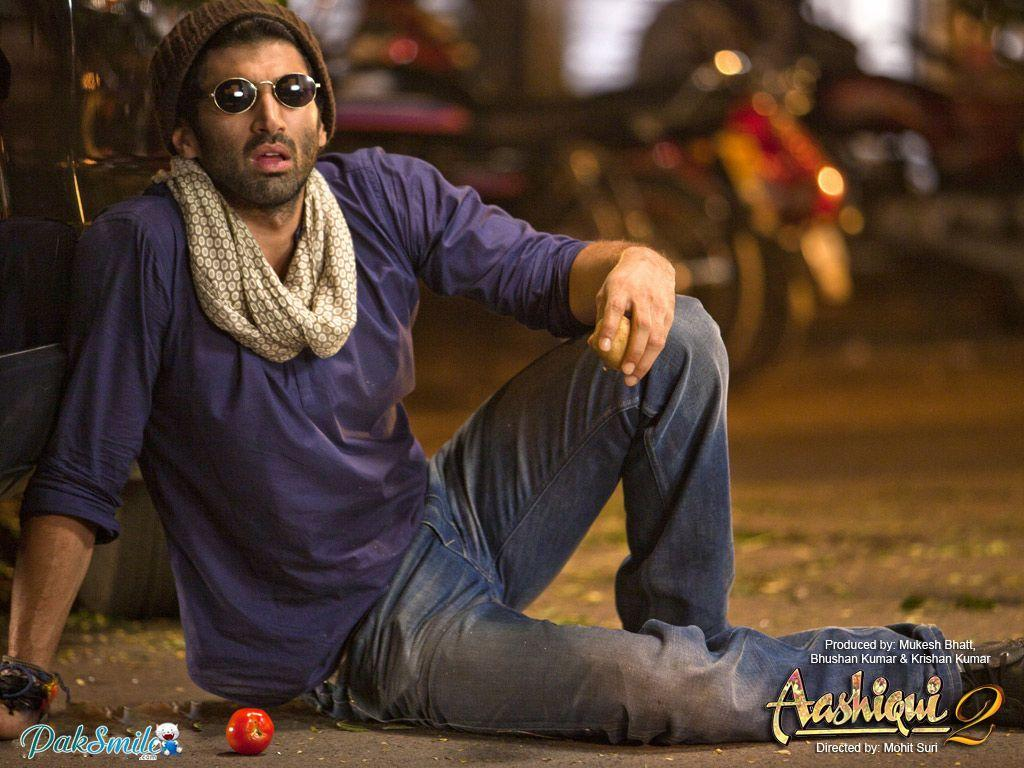 Aashiqui 2 video songs hd free 1. 0 free download.