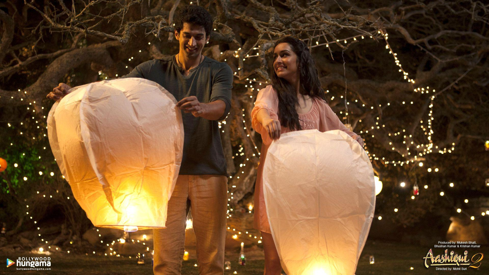 dbad2f9ab Aashiqui 2 Wallpapers HD 1080p - Wallpaper Cave