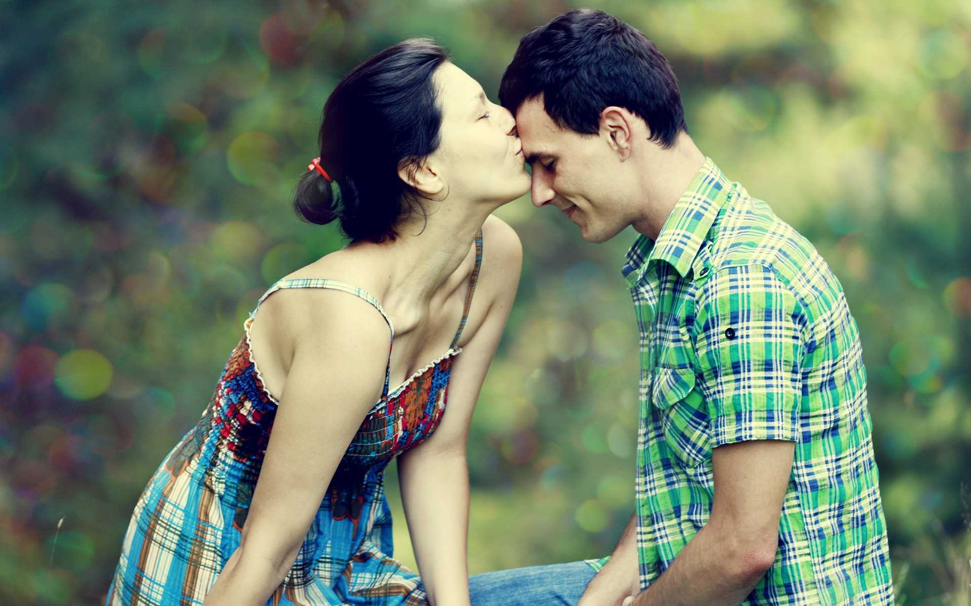 Sweet wallpapers of love couple wallpaper cave.
