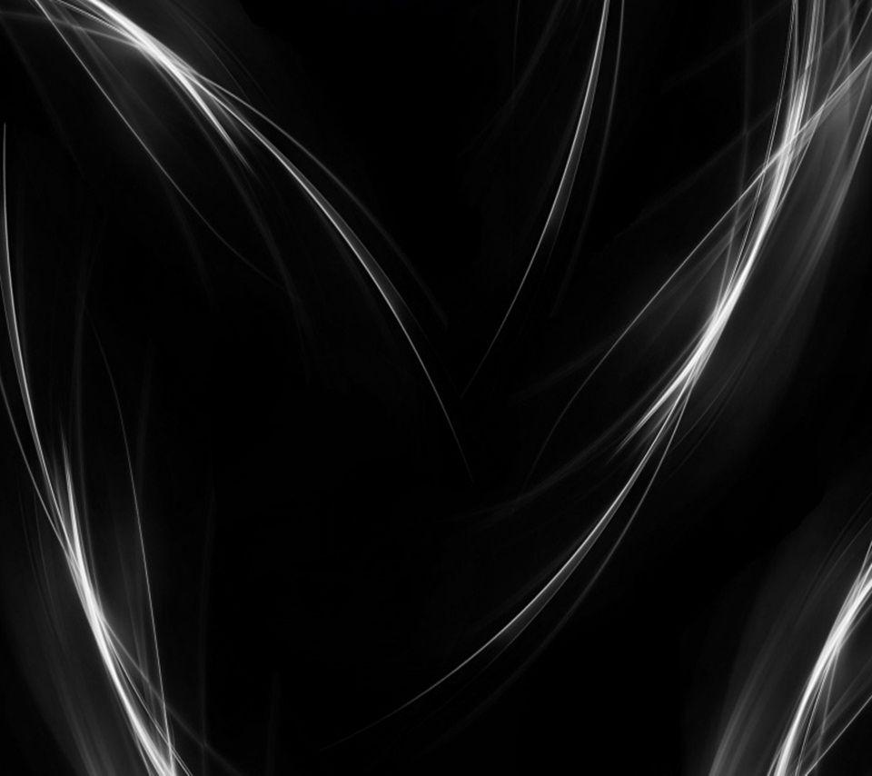 Black Wallpapers Android Wallpaper Cave