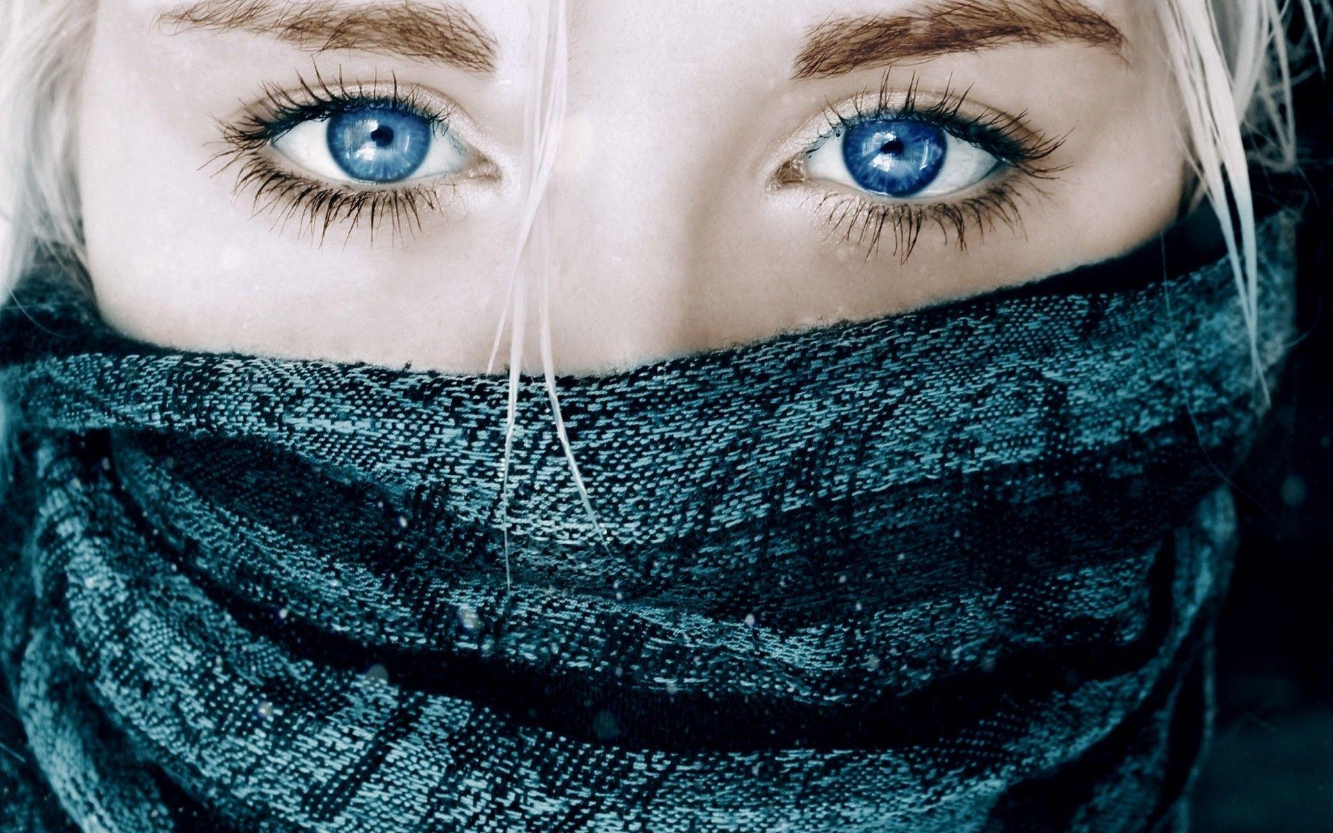 Blue Eyes Wallpaper 28556 1920x1200 px ~ HDWallSource.com