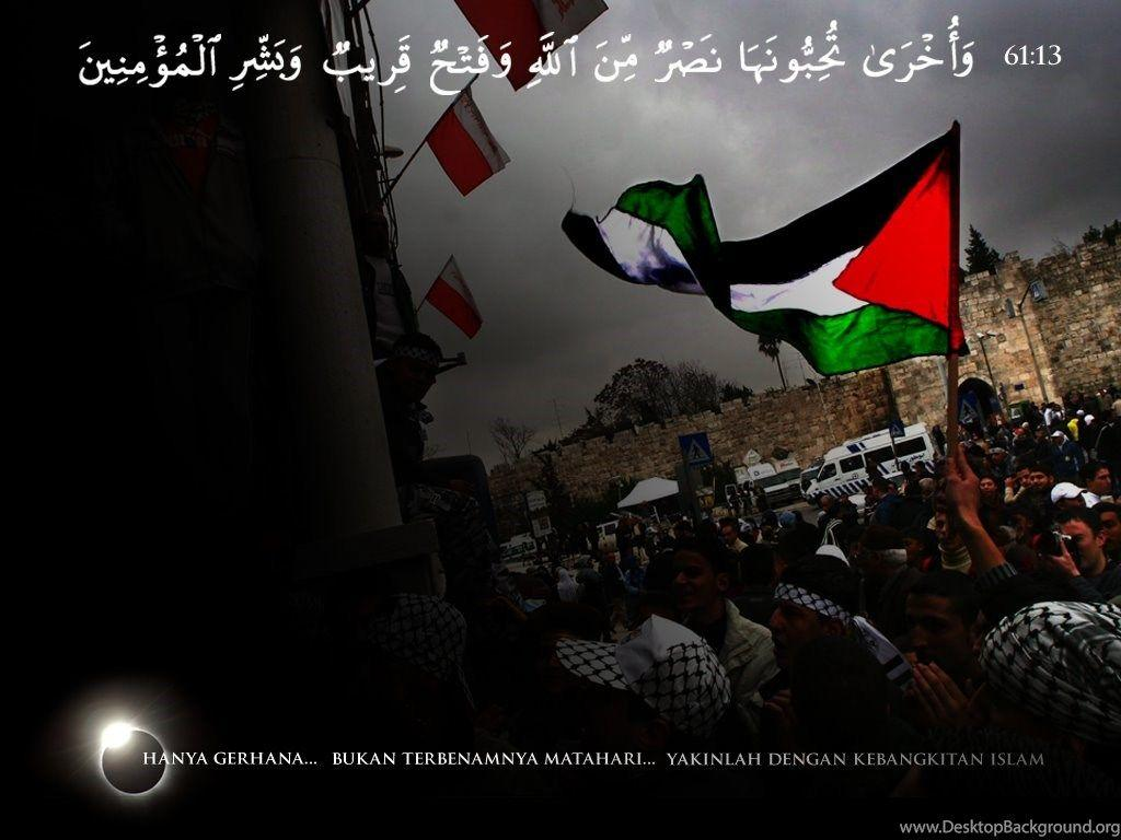 Wallpapers Palestine Always In Our Hearts Perjalanan Kehidupan