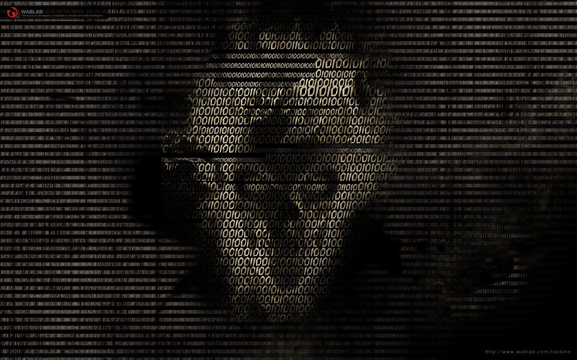 Hack Wallpapers Wallpaper Cave