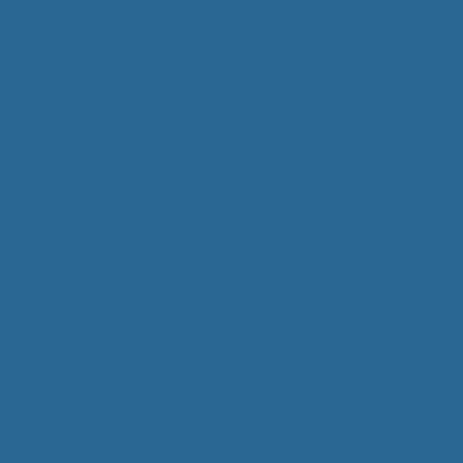 Bacau Plain Blue Wallpaper