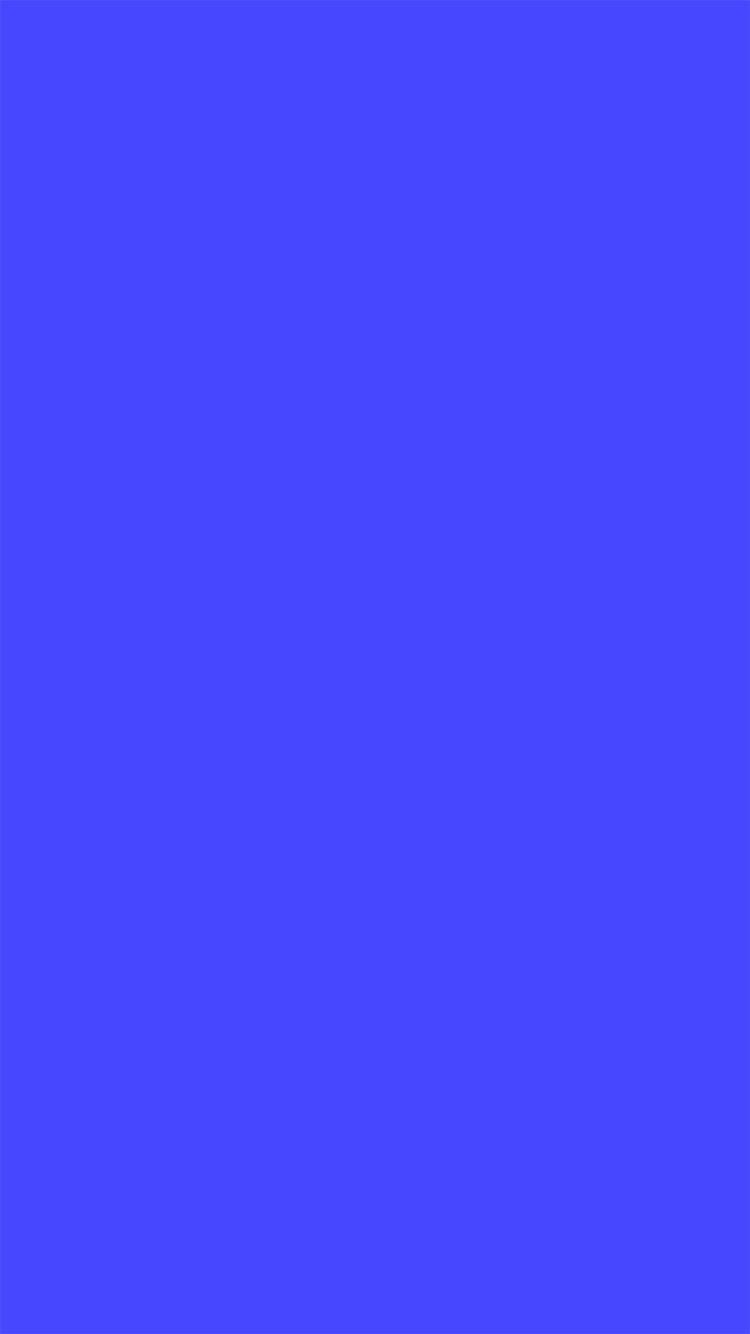 Plain Blue Wallpapers Wallpaper Cave