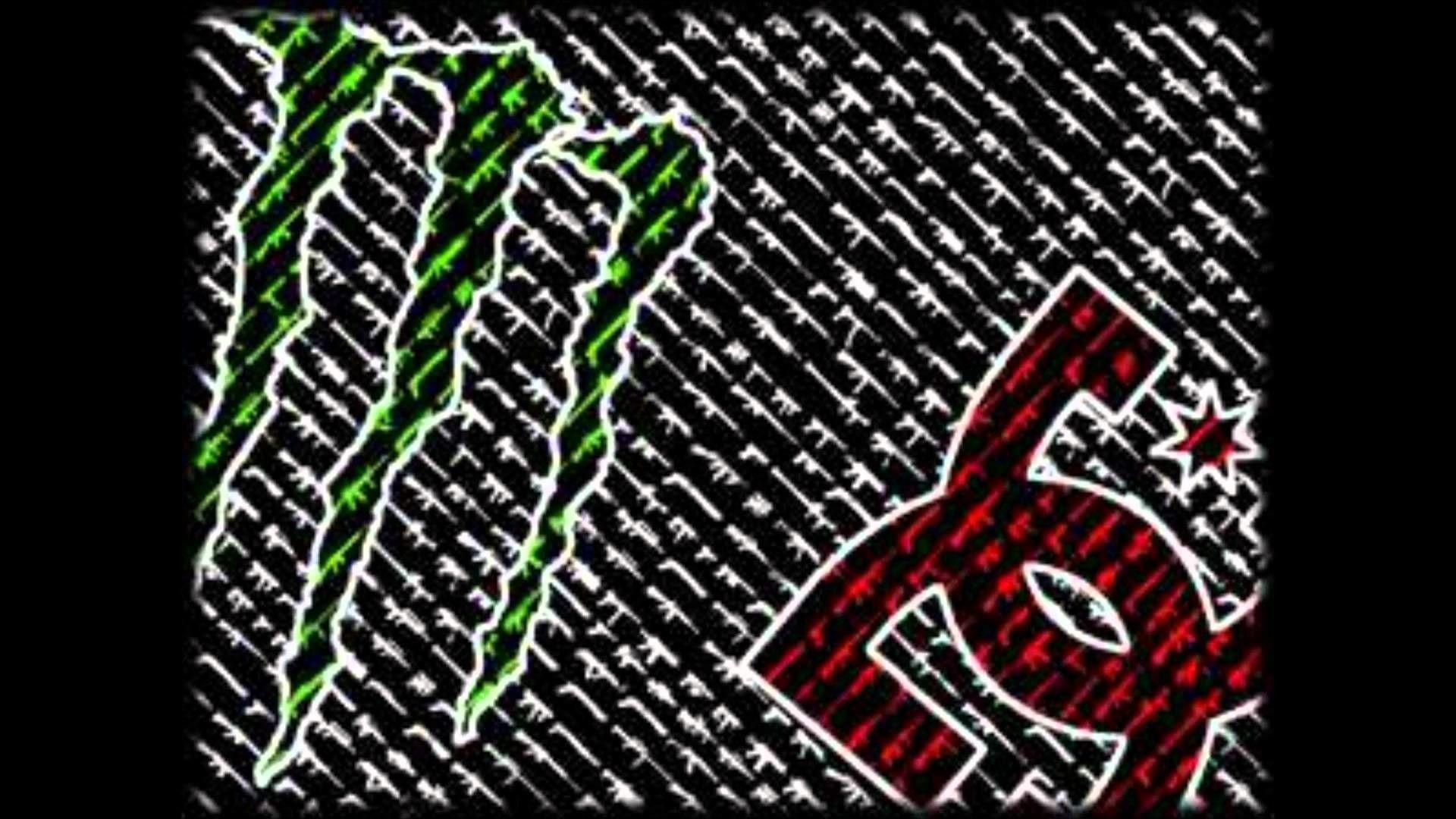 Top Wallpaper Logo Metal Mulisha - wp2593269  You Should Have_931874.jpg