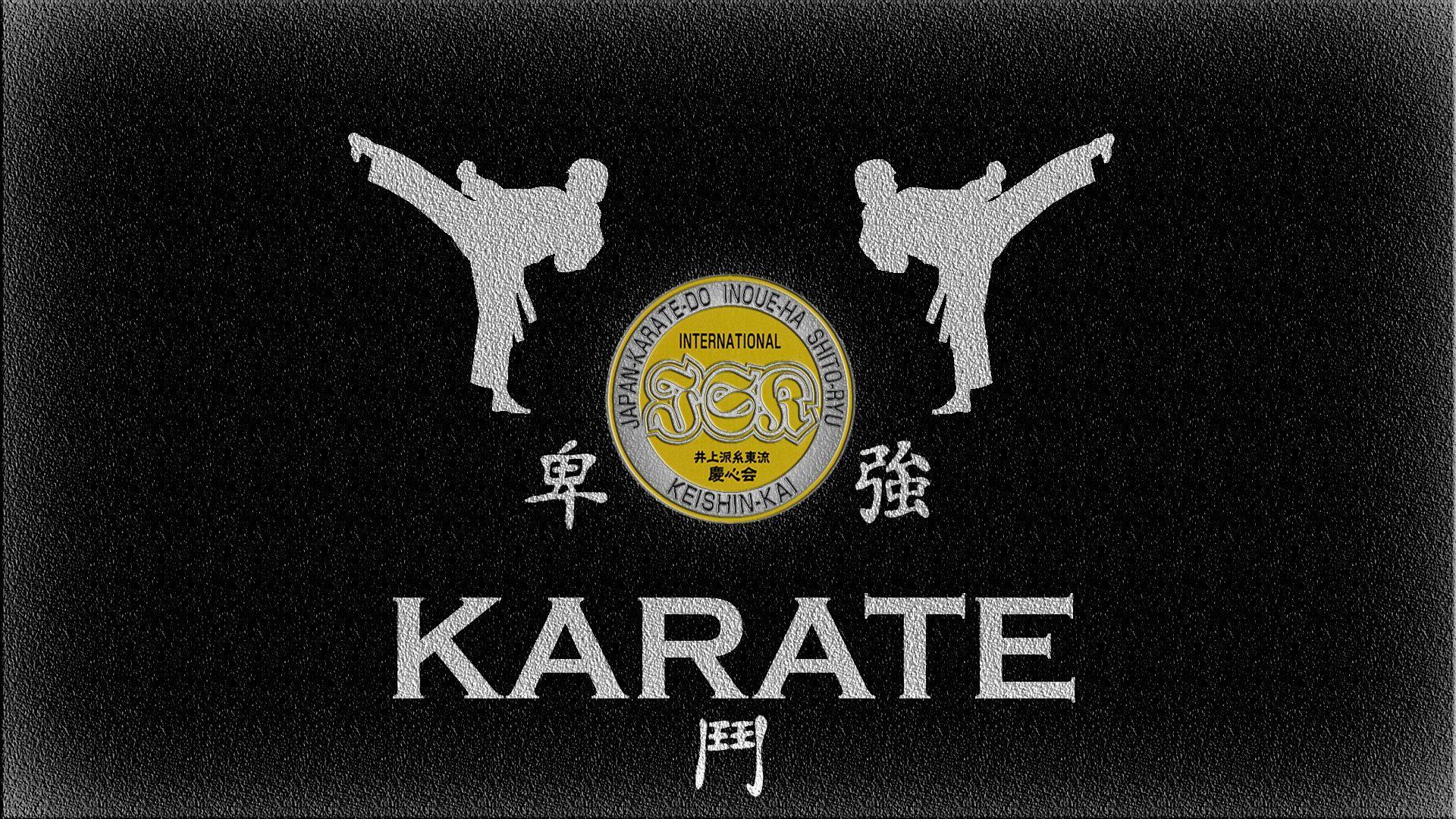 Kyokushin Karate Full Hd Wallpapers Wallpaper Cave