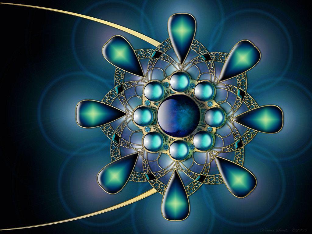 Krishna 3d Hd Images Hey Krishna 3d Stereoscopic Film Youtube Lord