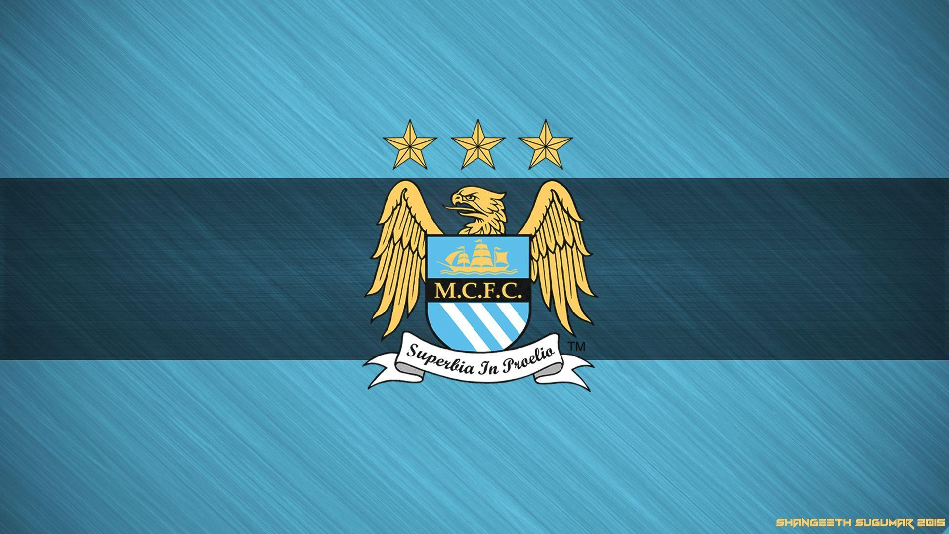 Man City Wallpapers Collection For Free Download