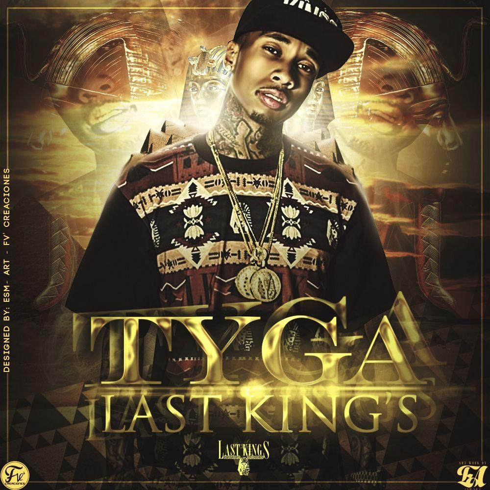 Last kings tyga wallpapers hd wallpaper cave - Tyga wallpaper ...