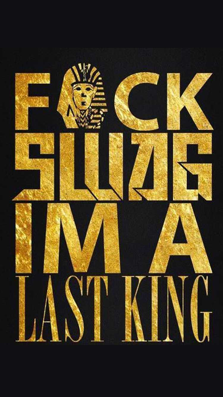 33a5304913a Gold Last Kings Wallpaper For Iphone Hd Full Of Pc Computer .