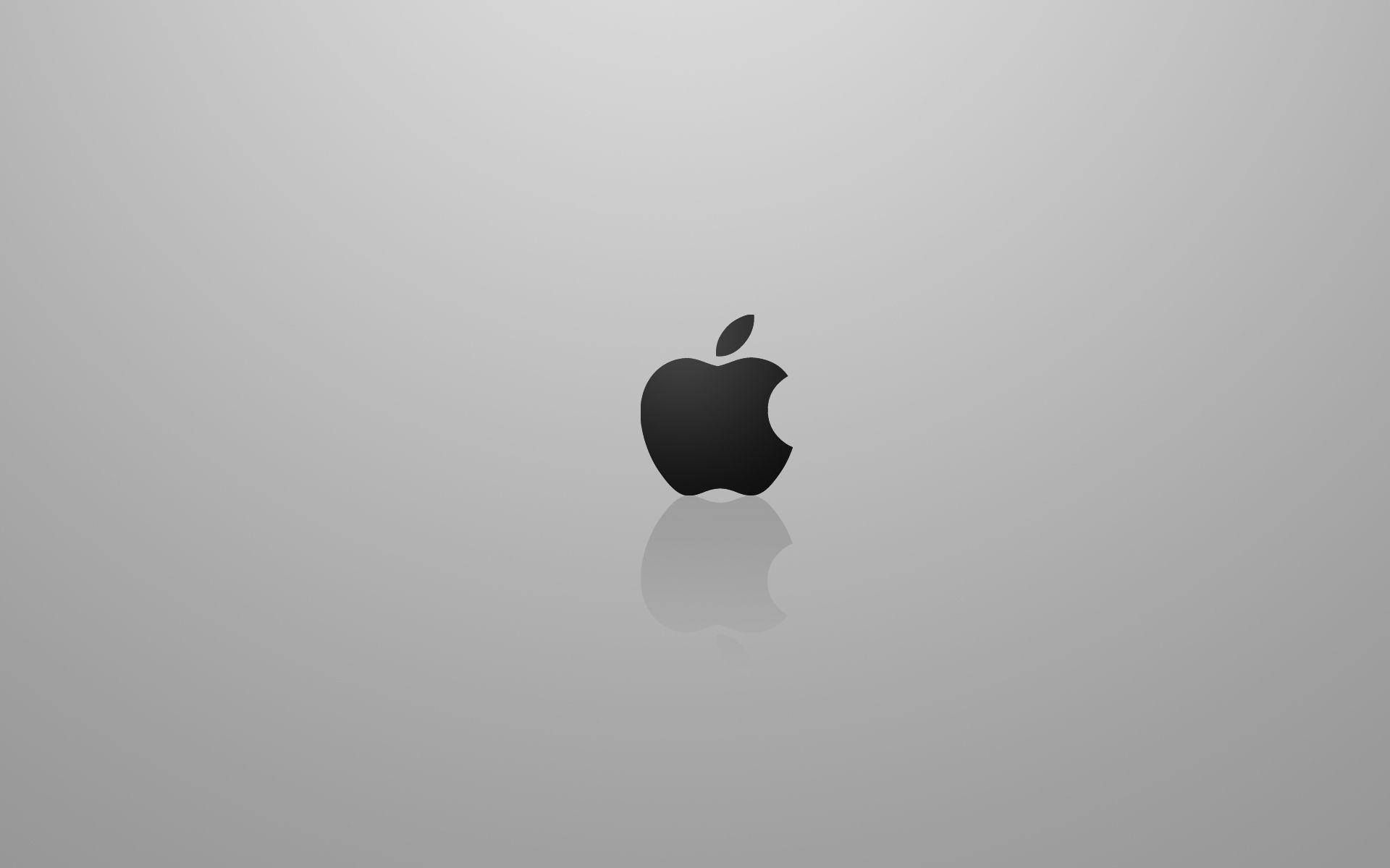 Download 1070+ Background Hd Macbook Gratis Terbaik