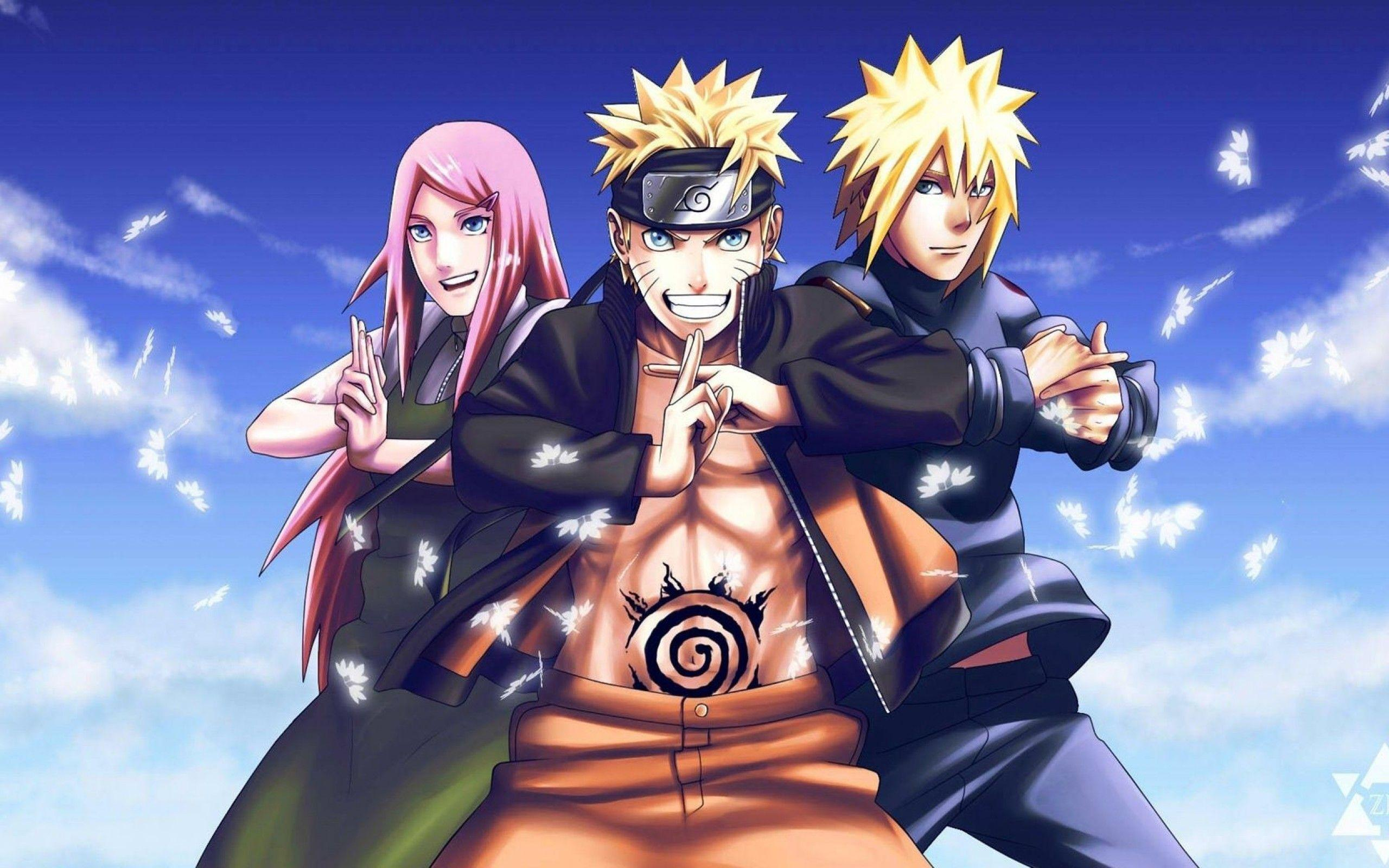 Wallpapers-HD-Naruto-Shippuden-Gallery-(77-Plus)-