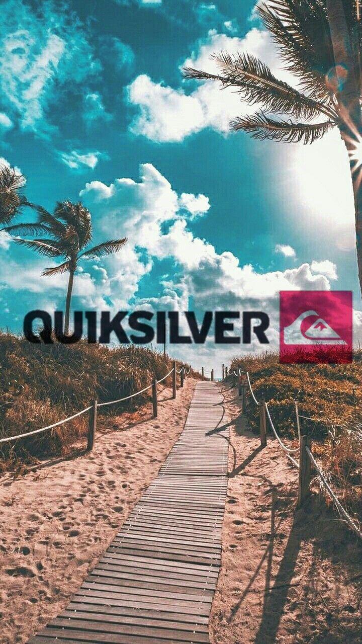 Download 8600 Koleksi Wallpaper Iphone Quiksilver Gambar HD Terbaik
