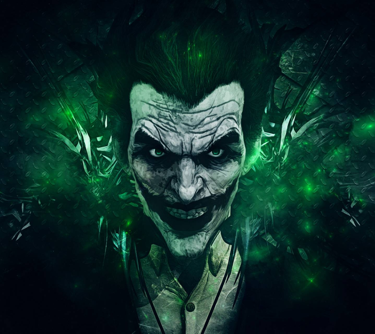 Download free joker wallpapers for your mobile phone