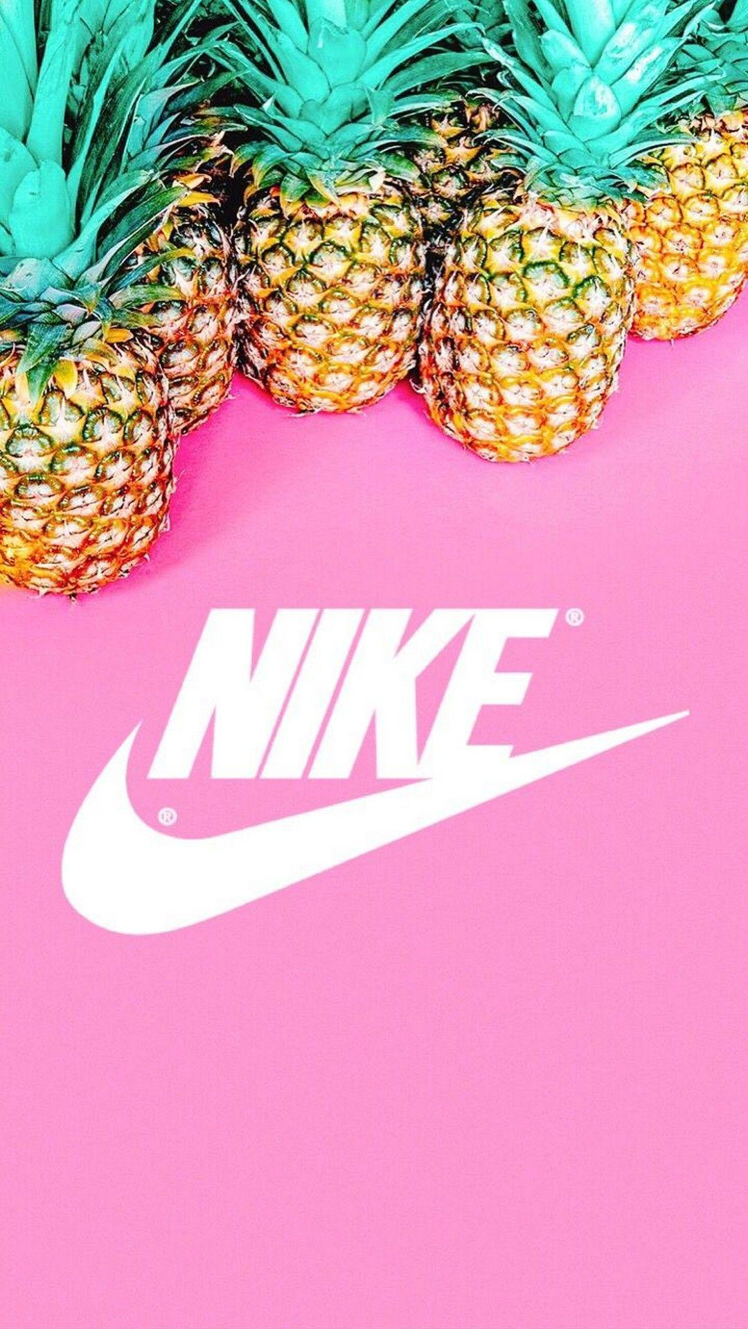 Nike Backgrounds Wallpaper Cave
