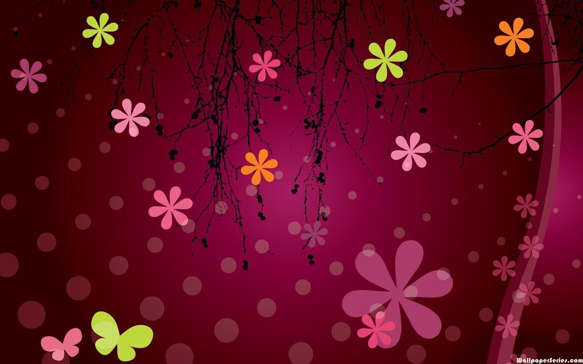 Wallpapers Cute Pink Wallpaper Cave