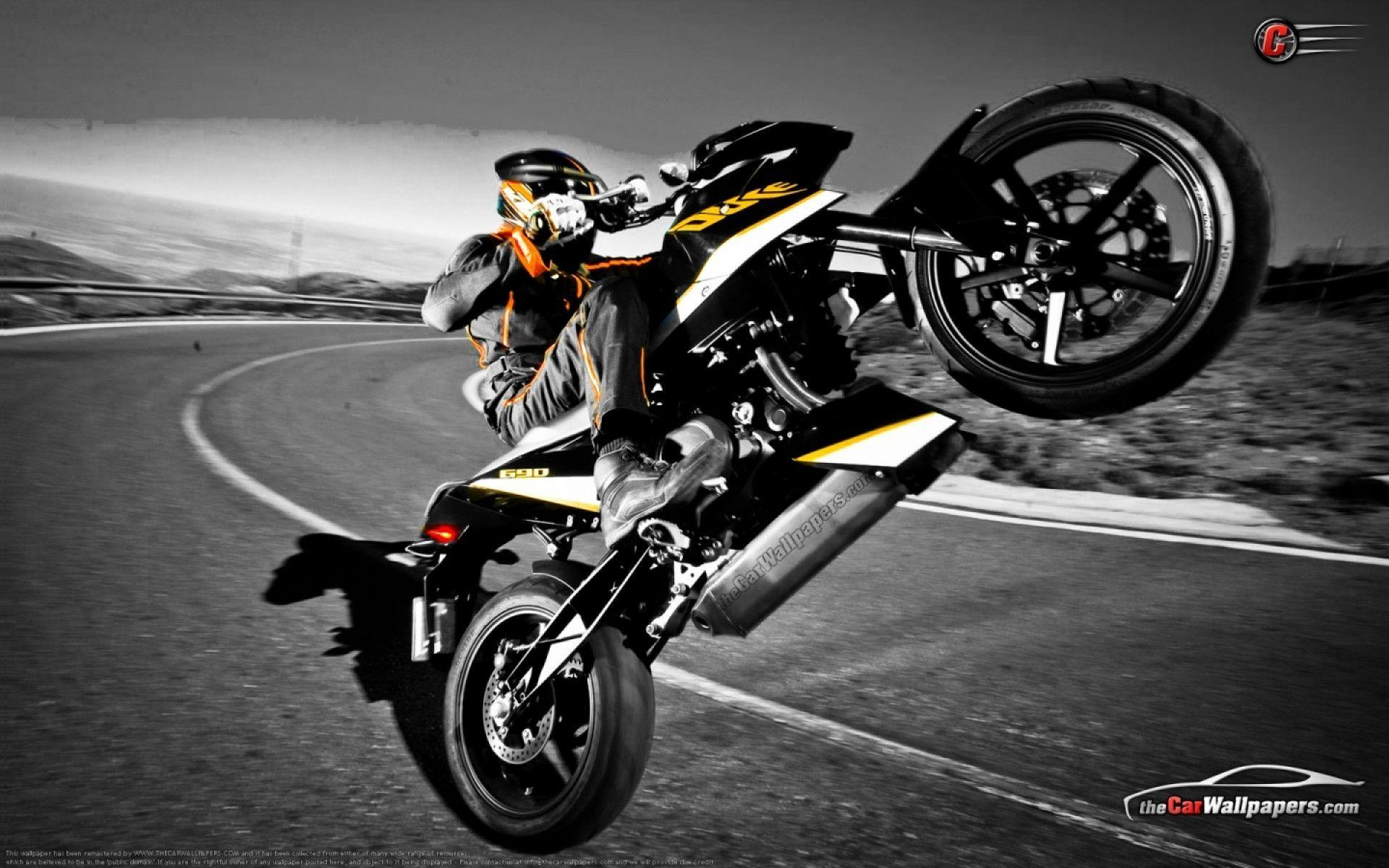 bike stunt hd wallpapers - wallpaper cave