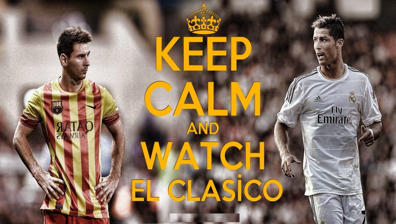 Wallpaper Pictures Lionel Messi Vs Cristiano Ronaldo