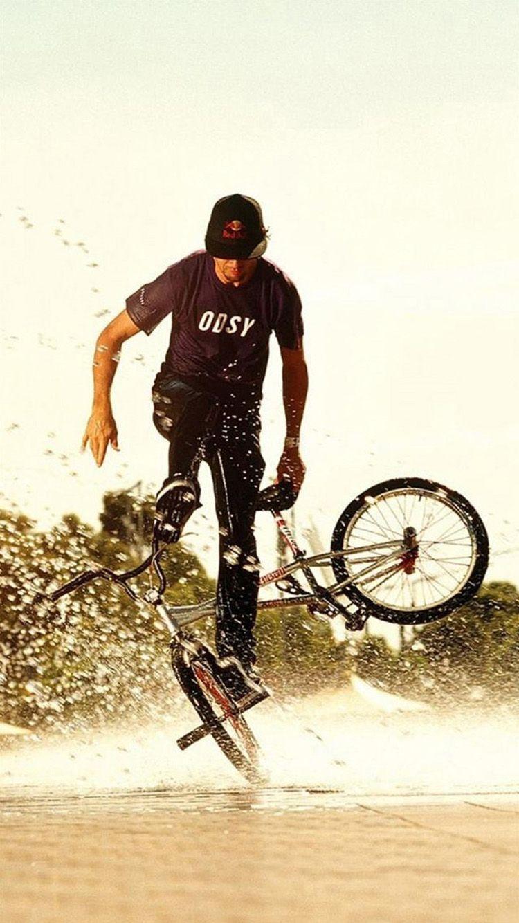 Cool BMX Wallpapers - Wallpaper Cave  |Bmx Freestyle Wallpaper
