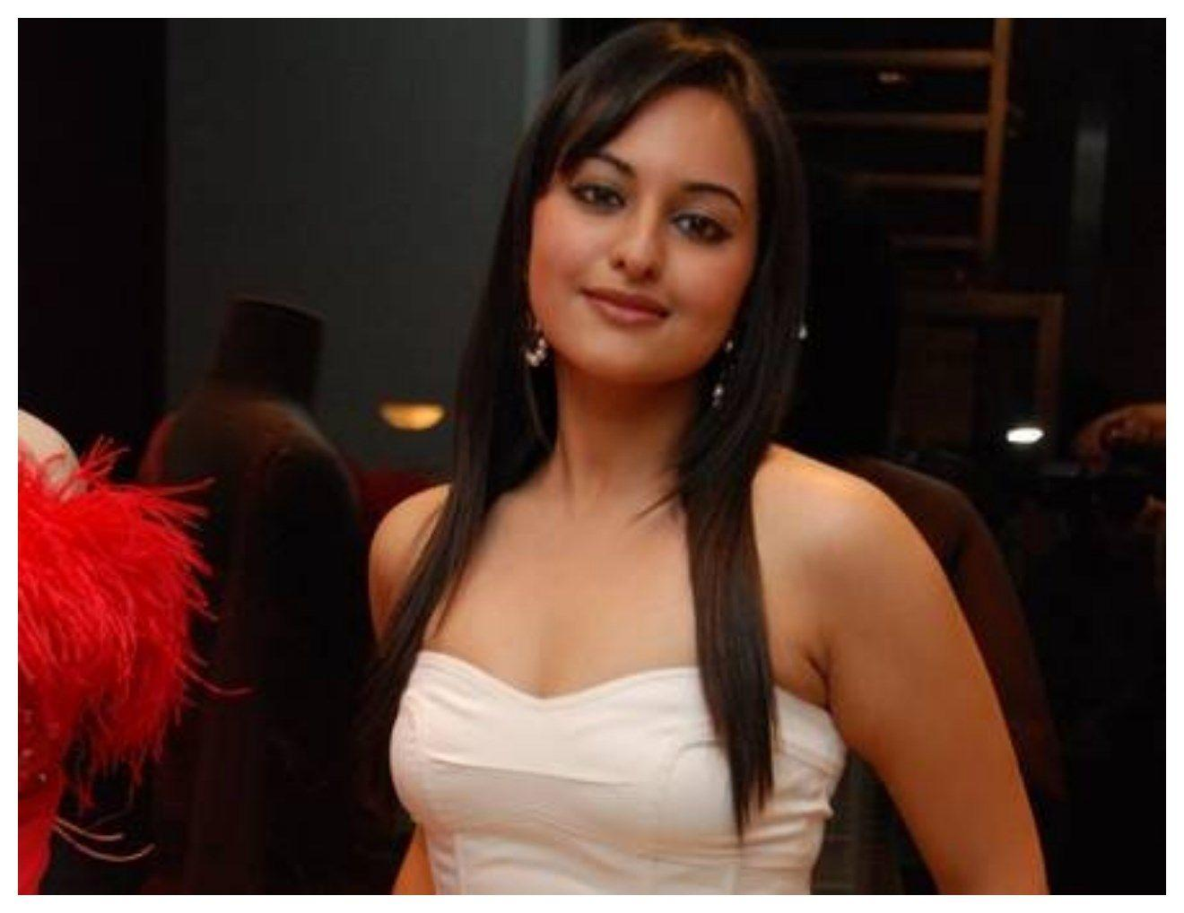 sonakshi sinha bf wallpapers wallpaper cave