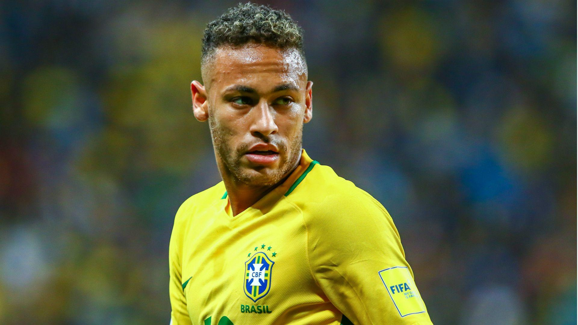 Neymar-Brazil-Wallpaper-2018-HDneymar-brazil-wallpaper-2018-hd ...