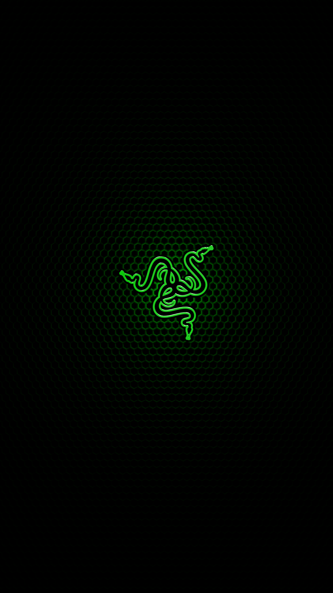Razer Mobile Wallpapers Wallpaper Cave