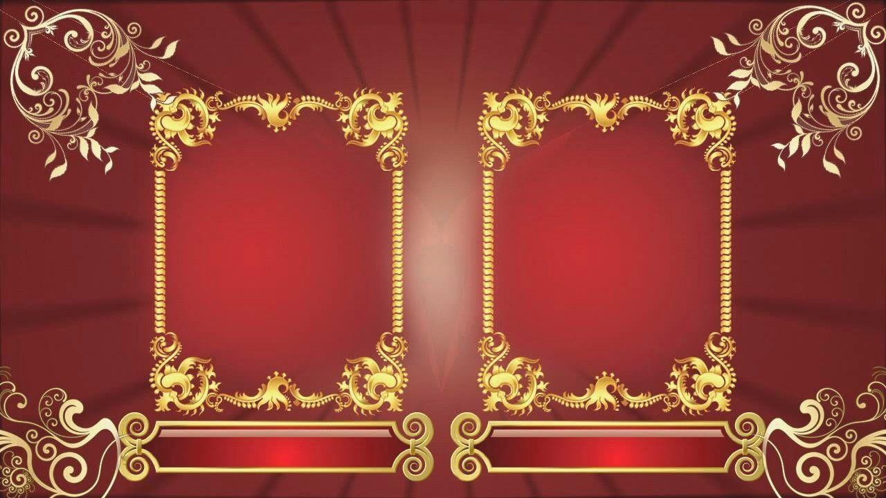 Wedding Backgrounds HD - Wallpaper Cave