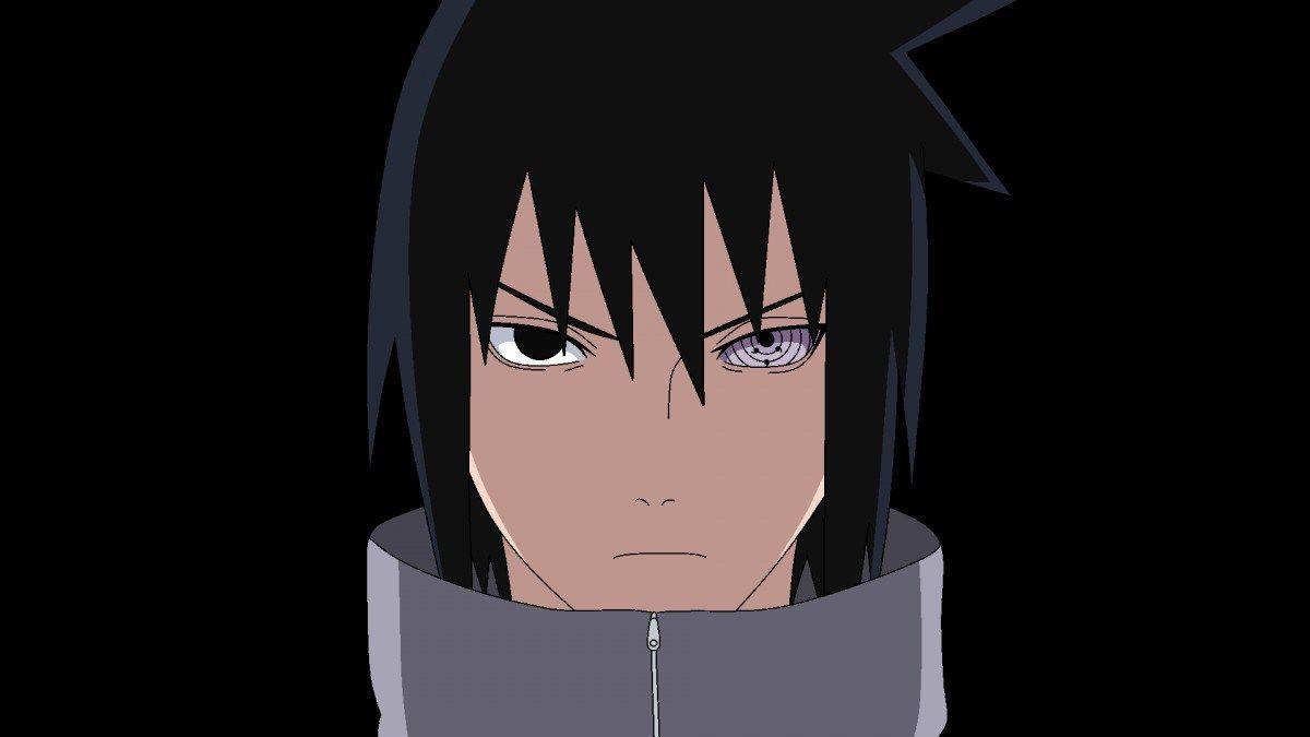 Sasuke Wallpaper IPhone Beautiful Sasukes Rinnegan Wallpapers
