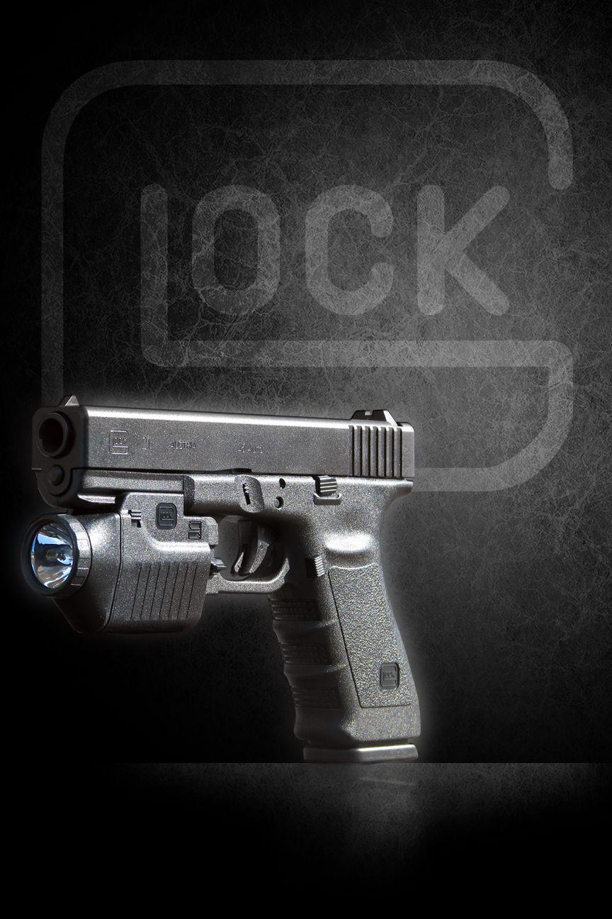 Glock Iphone Backgrounds - Wallpaper Cave