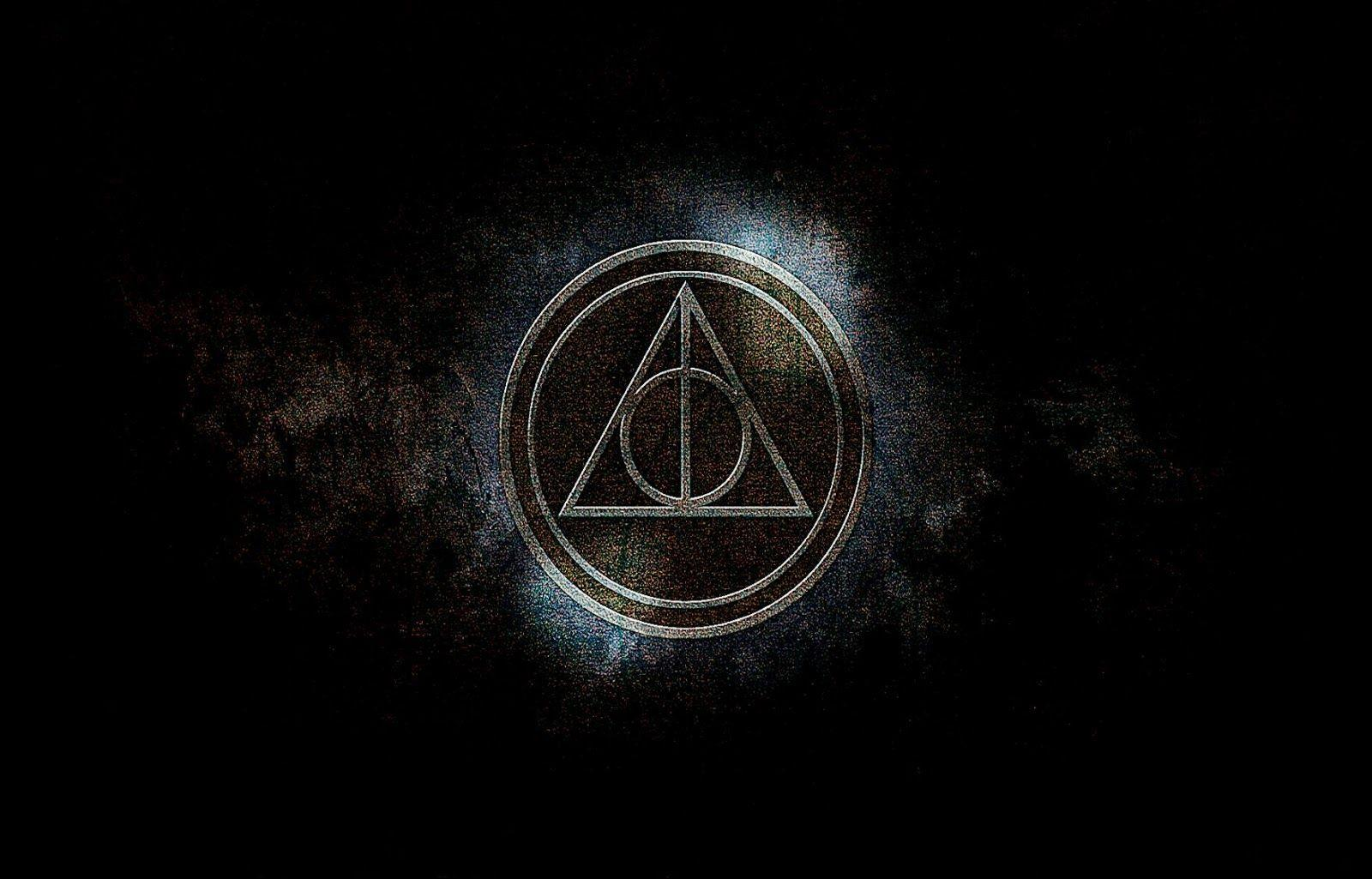 Slytherin Wappen Wallpapers Wallpaper Cave