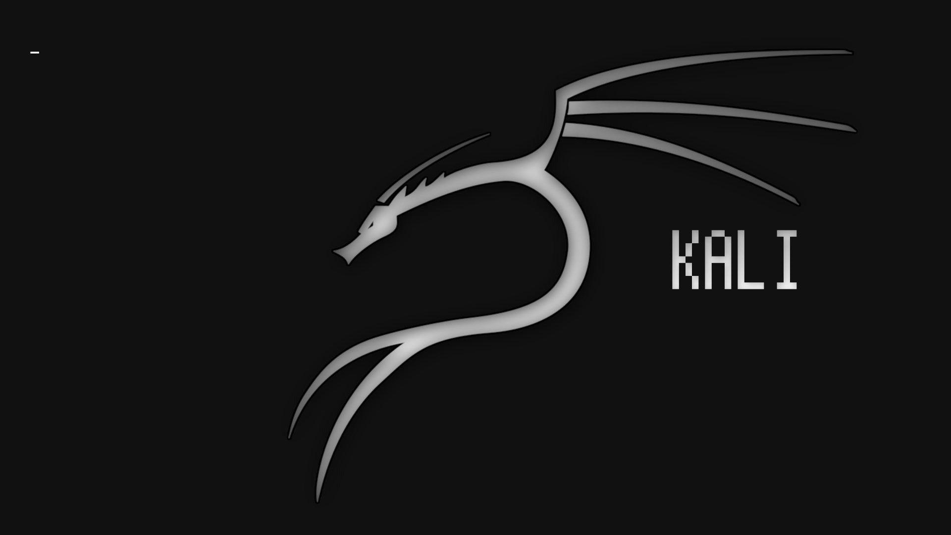 Kali Linux Wallpapers 1920x1080 Wallpaper Cave