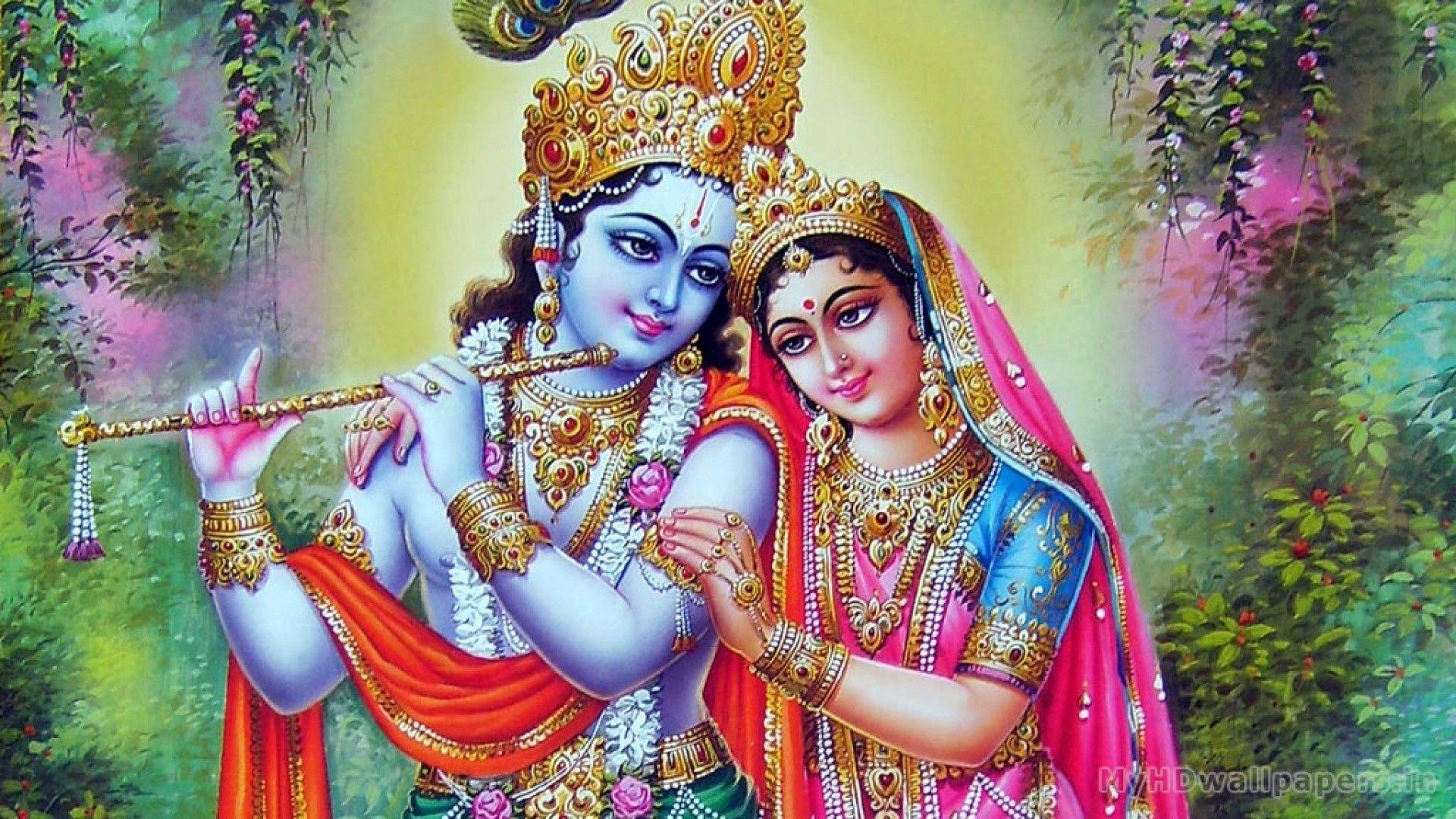 radha krishna wallpapers hd 3d full size wallpaper cave radha krishna wallpapers hd 3d full