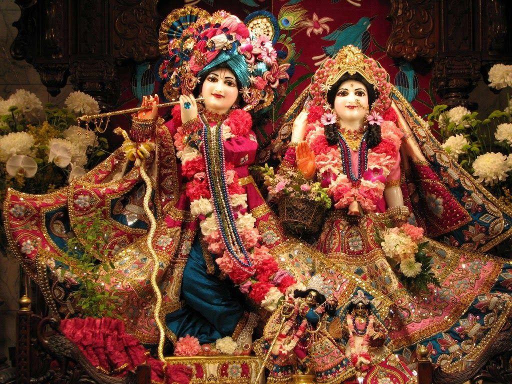 radha krishna god wallpapers hd wallpaper cave radha krishna god wallpapers hd