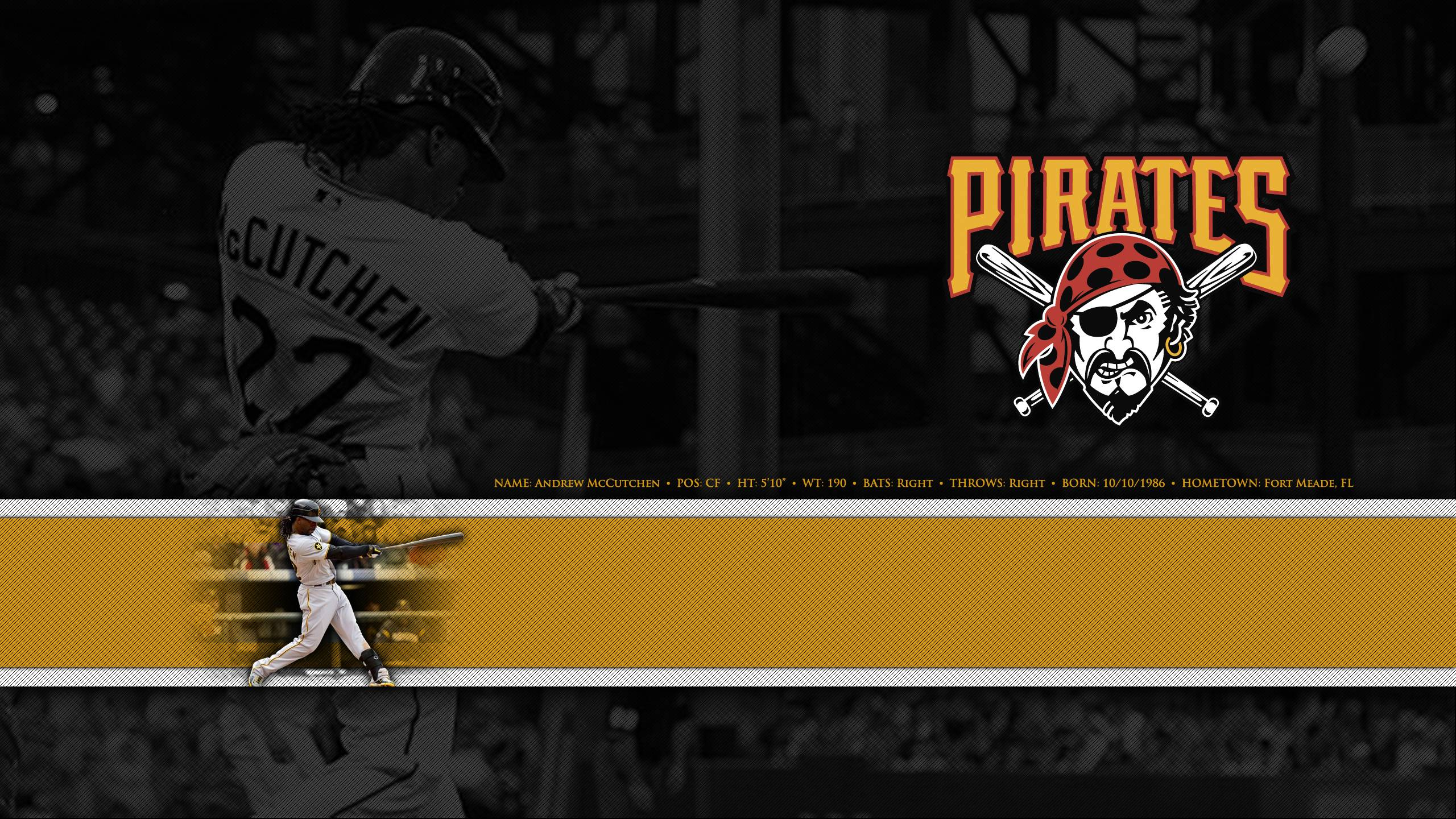 Hd Pittsburgh Pirates Wallpapers Wallpaper Cave