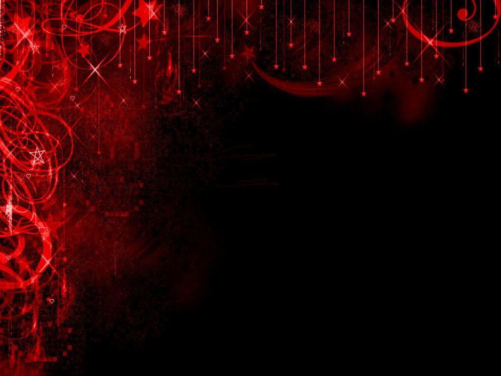 Red And Black Wallpapers Designs 5 Backgrounds