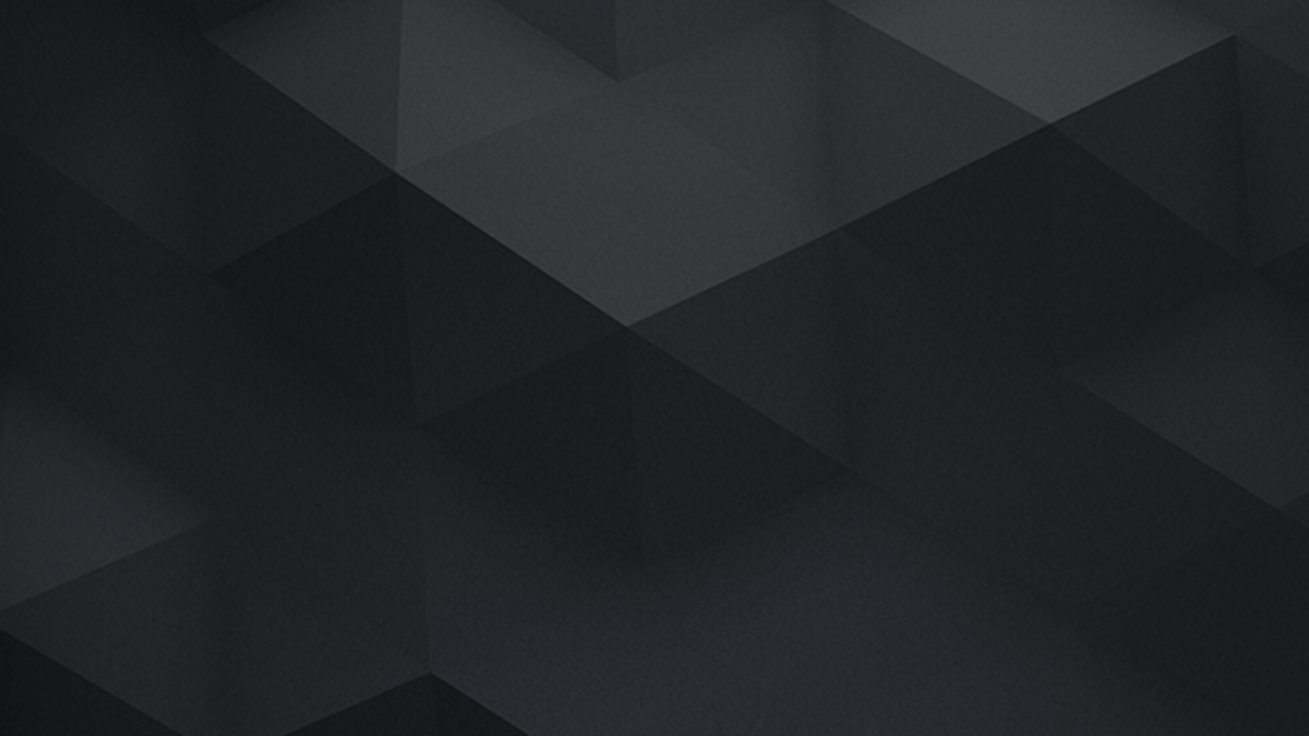 Minimal Black Wallpapers - Wallpaper Cave