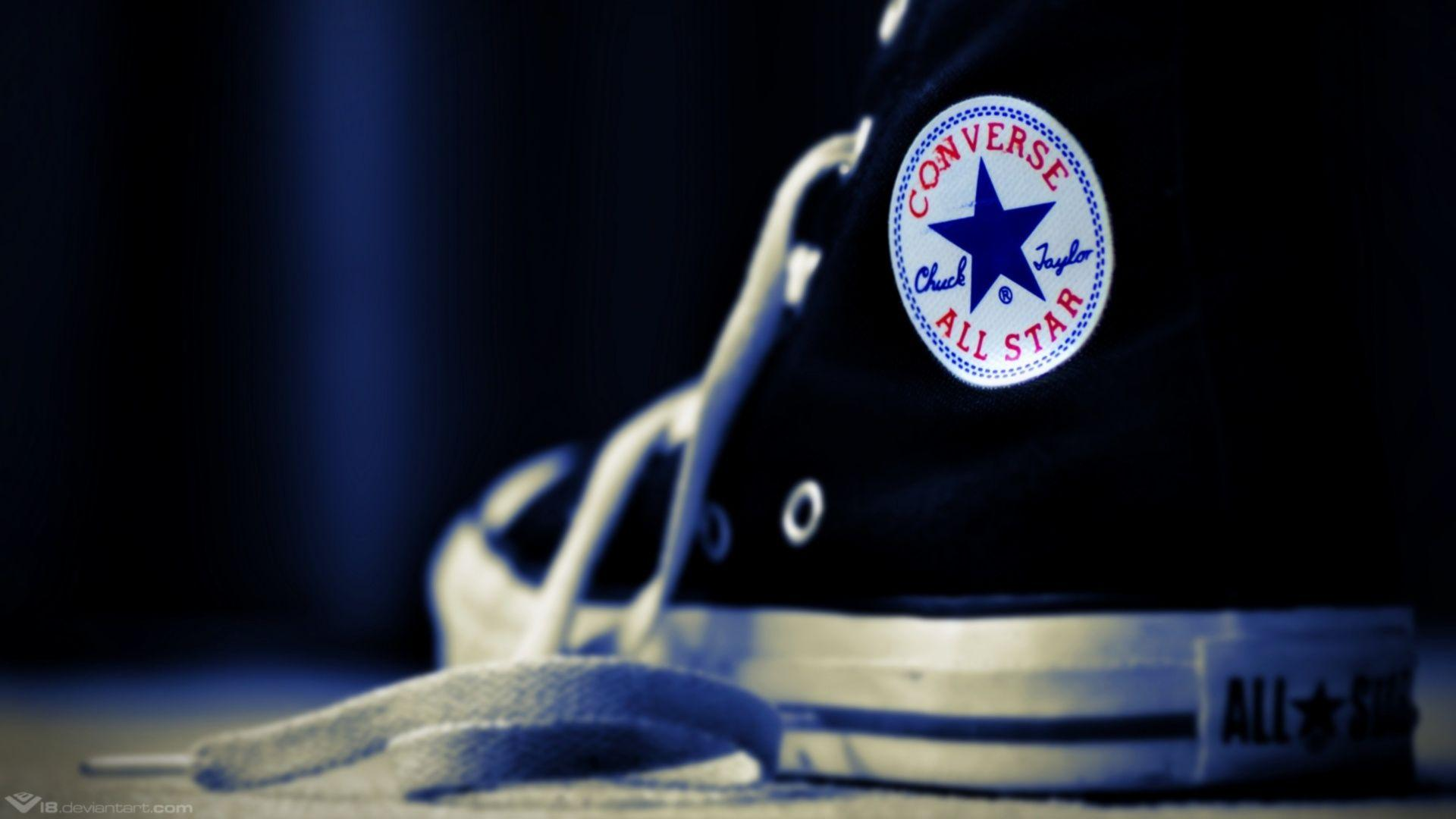 615c762c7418 Converse Wallpapers HD - Wallpaper Cave