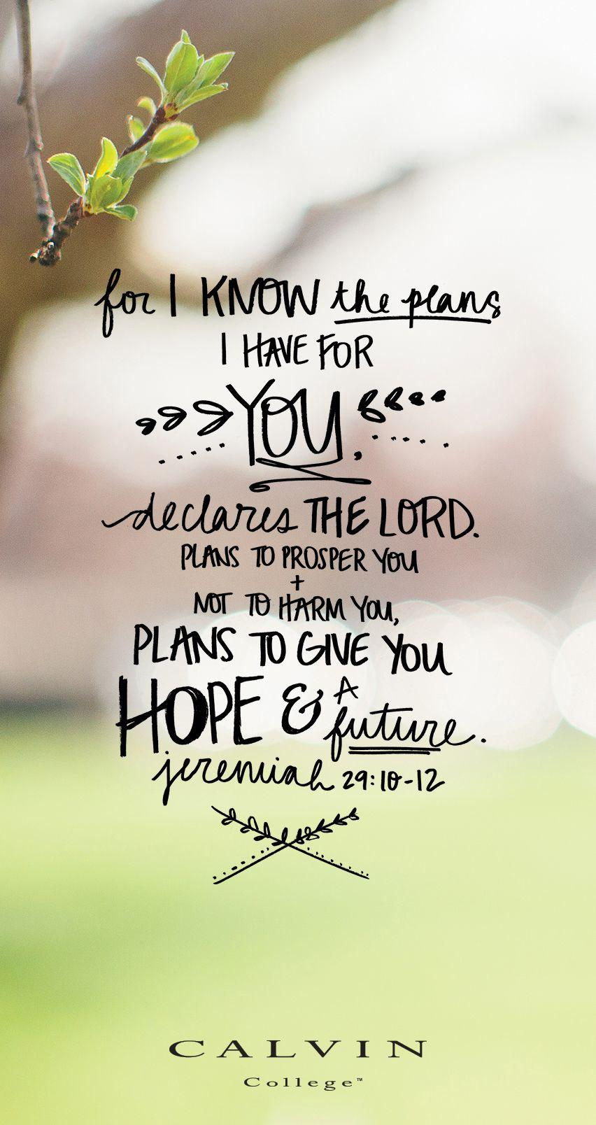 Bible Verse Wallpapers For Mobiles - Wallpaper Cave