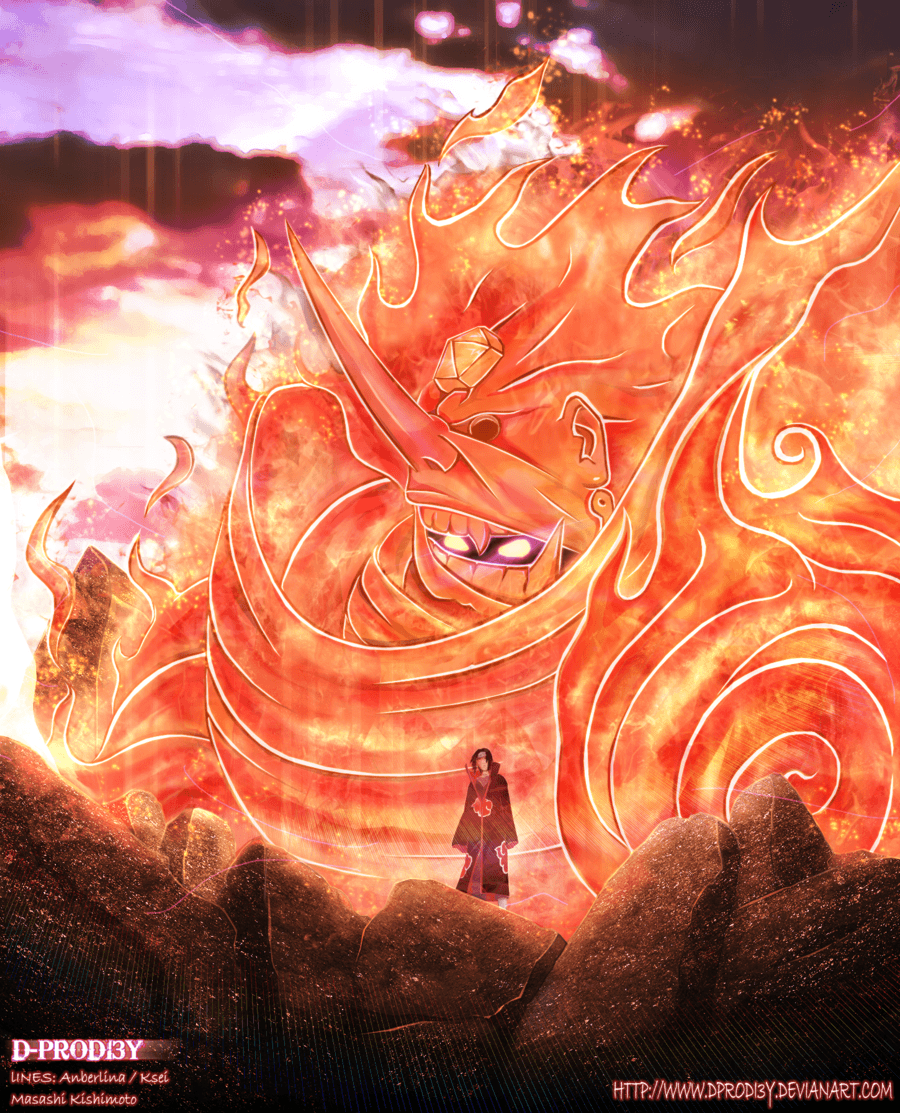itachi uchiha susanoo wallpapers hd wallpaper cave