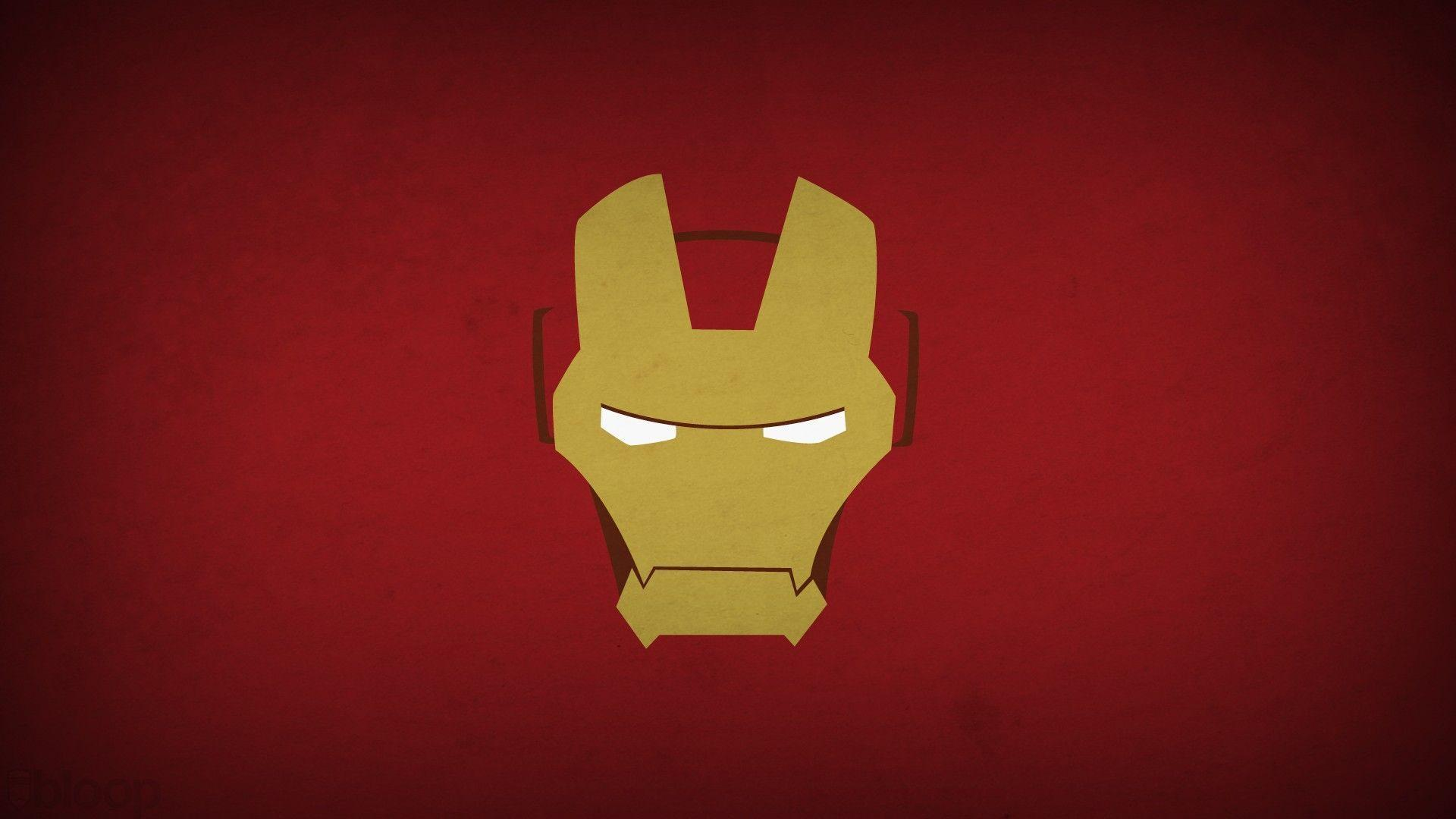 Get Hero Logo Wallpaper  Images