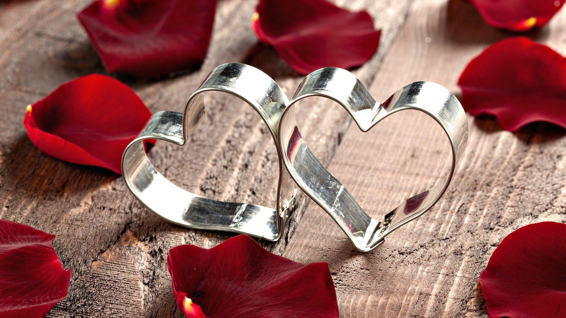 Beautiful Heart Images Wallpapers - Wallpaper Cave